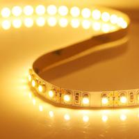 PI65 5m 300 LED 3528 SMD 12V flexible light 60 led/m,LED strip,Waterproof LED Strip white/warm white/blue/green/red/yellow