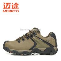 ,  9 MERRTO-183579-18360