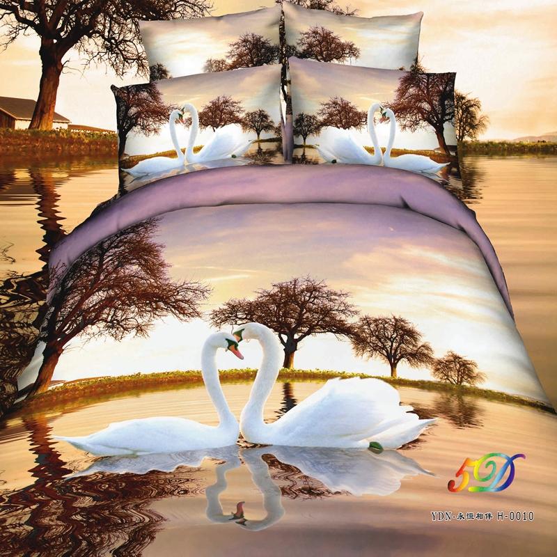 Постельные принадлежности Sound choice, sound Sleep 100% 3d  SMNZ0912022 постельные принадлежности sound choice sound sleep 3d doraemon smn001kt f