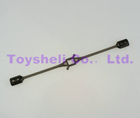 DFD F187 Heli parts balance bar stabilizer bar DFD f187 RC Helicopter Spare Parts flybar
