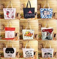 2014 Direct Selling Hot Sale Bolsas Bolsa Handbag Variety Wholesale Canvas Bag Mummy Handbags Shoulder Can Be Customized To Map