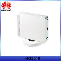EchoLife HG8010 Gpon ONT Huawei Gpon ONU