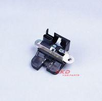 OEM New Rear Trunk Boot Lid Lock Latch For VW Golf GTI 6 MK6 MKVI 5K0827505A