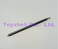 DFD F187 Heli parts Antenna DFD f187 RC Helicopter Spare Parts
