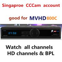mvhd 800c working,Singapore IKS Cccam cline for starhub box singapore hd,watch bpl/epl,hd channels
