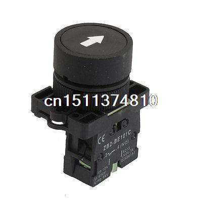 Кнопочный переключатель zb2/ea3351 кнопочный переключатель new 1 19 led 12v 37180 37181