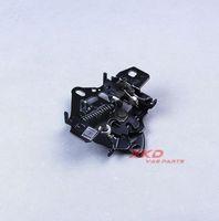 OEM Genuine New Engine Hood Lower Lock Latch For VW Passat B5 98-00 3B0823509T