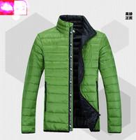FREE Ship G brand american mens duck down coat winter vest outdoor ski dsq d2 boss super coster dry jacket outwear top S-XXL