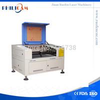 low price guangzhou laser machinery for 2d cutting