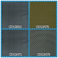 China Dream  high quality wholesale 10square carbon fiber water transfer printing film