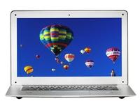 Lenovo14 inch Laptop Windows7 Computer PC Intel Atom D2500 1.86GHZ Dual Core 4GB RAM 500GB HDDSupper Slim Ultra Book