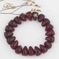 Wholesale 2013 New Bohemian Fashion Retro Bead Beaded Bracelet Bangle Women Fashion Jewelry  #1000