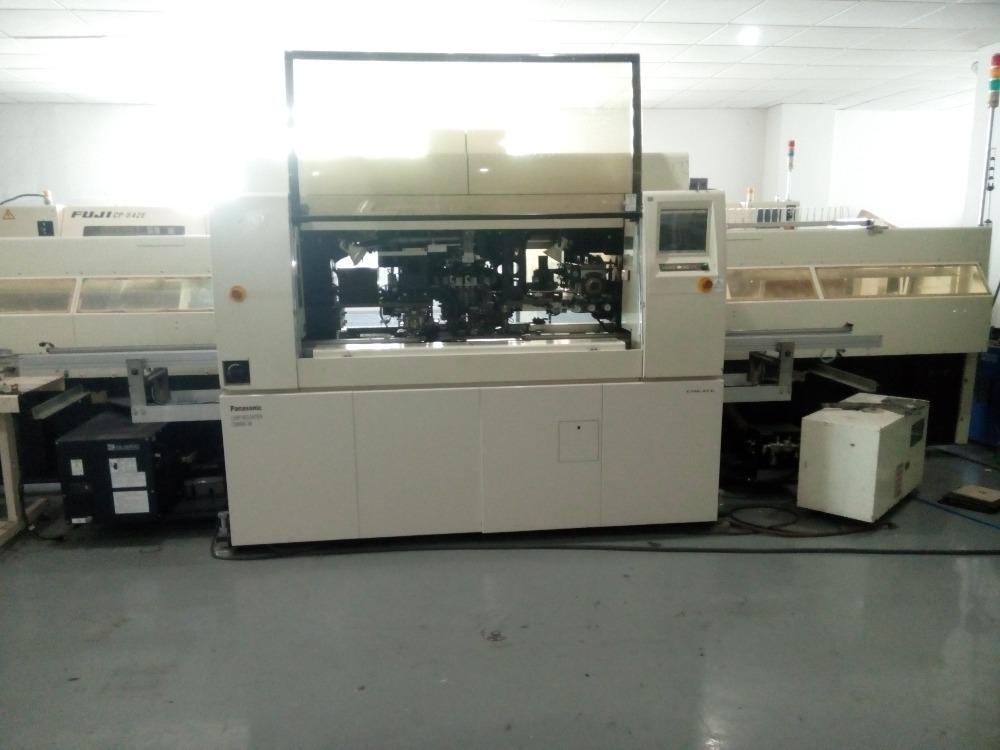 CM88S-M,Panasonic mounter,SMT placement machine,CM88S(China (Mainland))