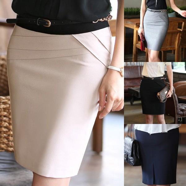 Formal Shorts For Women