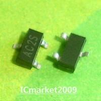 200 PCS TL431CUS SOT-23 TL431 Adjustable Precision Shunt Regulators