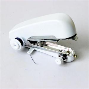 2014 New Eco-Friendly hand Tool Mini Sewing Machine Energy Saving Clothes Sewing Machine(China (Mainland))