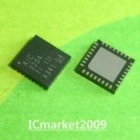 50 PCS TLV320AIC3204IRHBR TLV320AIC3204 AIC3204 QFN-32 Ultra Low Power Stereo Audio Codec
