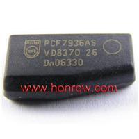 id46 transponder chip for Renault (locked)