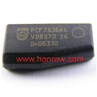 ( ID46 )  T14 pcf7936 transponder chip unlocked Chip