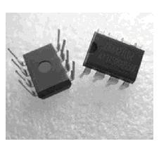 LCD power board commonly used chip 6842DZ 6842JLDZ [line](China (Mainland))