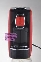 Sample link !! Fully-automatic capsule coffee machine high quality N-espresso capsule espresso electric coffee maker