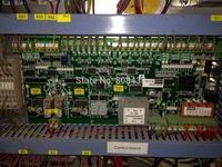 elevator PCB board KM5201321G03