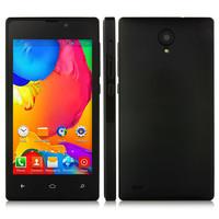 unlocked Star X980+ Smartphone Android 4.2 MTK6572W dual core 4.0 Inch 3G GPS Wifi Dual sim 256mb ram 1gb rom free shipping