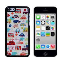 1xfor iphone 5c iphone5c design drawing phone case hard cases plastic cover capa carcasa funda housse coque Custodia kryty hulle