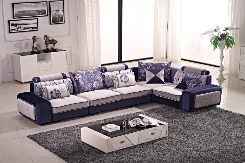 Modern Sofa Designs 2014