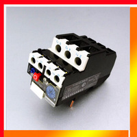 Free shipping(5pcs/lot) high quality JR28-25 / LR2-D-13 LR2D Thermal Overload Relay Thermal relay
