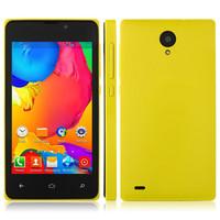 unlocked Star X980+ Smartphone Android 4.2 MTK6572W 4.0 Inch 3G GPS Wifi Dual sim card russian spanish free shipping