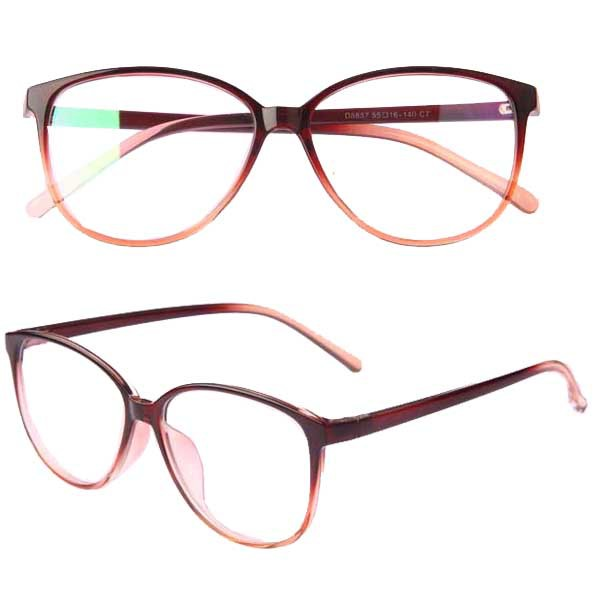 Best Japanese Eyeglass Frames : Popular Japanese Eyeglasses Brand Aliexpress
