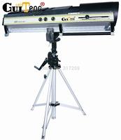LED 360W Follow Spot Light (beam light,moving head light,led par light,laser,dmx512 console,controller dj disco)
