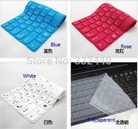 Free shipping keyboard cover THINKPA-D E40 E30 E50 E31 E420S E425  laptop keyboard membrane keyboard protective film