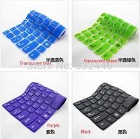 New arrive keyboard cover S1 YOGA THINKPA-D X240 laptop keyboard membrane keyboard protective film X240S X230S