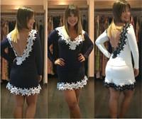 женщин леопарда печати и черные кружева Лоскутное платье партии vestidos s/m/l/xl jj2830