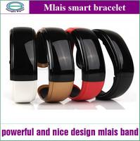 mlais smart bracelet,mlais wristband,mlais band smart, for android phones.low price smart bracelet