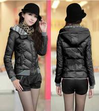 zimske zenske jaknice