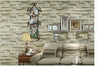 papel de parede 3d wallpaper roll modern bedroom home decoration photo wallpaper tapete vintage tv room contact 3d wall paper