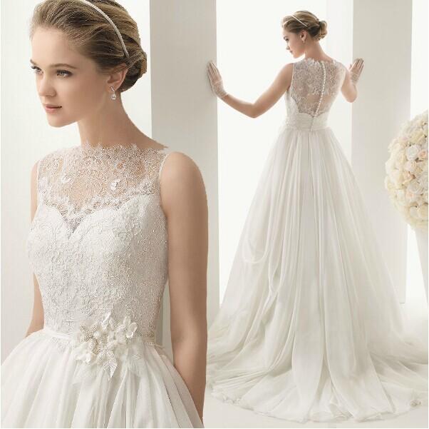 Wedding Gown Sex 54