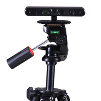industrial grade high-precision 3D scanning three-dimensional scanner portable 3D scanners