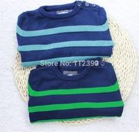 Retail Children boy sweater boy jackets outerwear & coats autumn winter kid coat boys cardigan size in 2/3/4/5T Free shipping