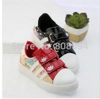 2014 male female autumn shoes fashion shoes children sneakers
