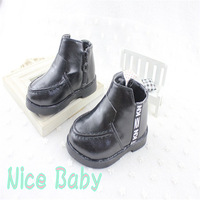 New Fall 2014 Kids Girl Shoes Children's Leather Children Boy&girl Leather Shoes Hot sale 3 Coloes N-0102