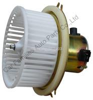 Isuzu air blower Isuzu fan motor heating and motor for Isuzu FRR/CXZ
