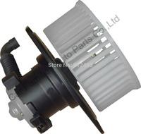 Mitsubishi  Air Blower heating and fans Mitsubishi  fan motor air blower
