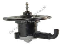 HINO Air Blower heating and fans Car Air  Blower car blower HINO fan motor
