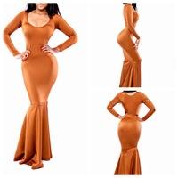 Dream Kay dress burst  sexy sexy dress net color series eBay explosion models series YH8020