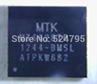 3pcs/lot MT6628TP mobile WIFI bluetooth chip