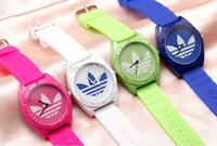 Fashion Lady Dress Watches Luxury  Wristwatches Women Quartz watch quartz AD